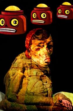 Untitled: 2012