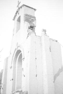 Church at Morley, Co: 2017