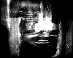 Possession of Jack Torrance: 2009