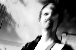 Untitled: 2011