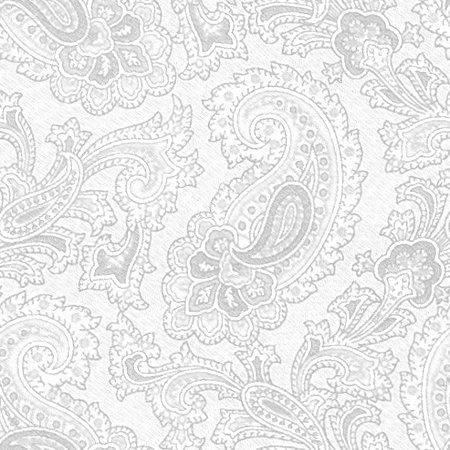 gray_watermark_paisley_background_seamless_pattern